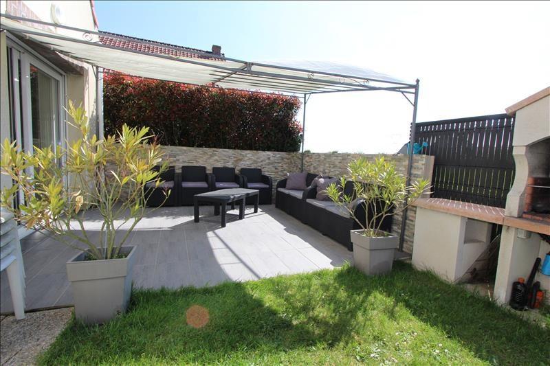Vente maison / villa Henin beaumont 167000€ - Photo 1