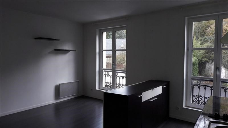 Sale apartment Vendome 78 900€ - Picture 2