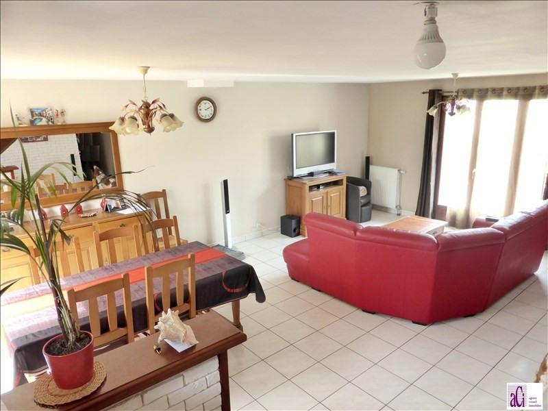 Vente maison / villa Cachan 650000€ - Photo 4