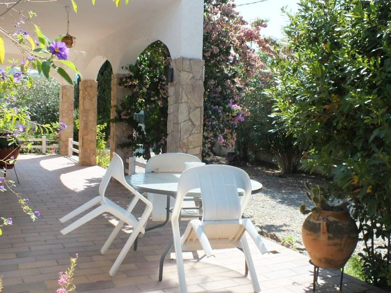 Sale house / villa Mas busca 330000€ - Picture 4