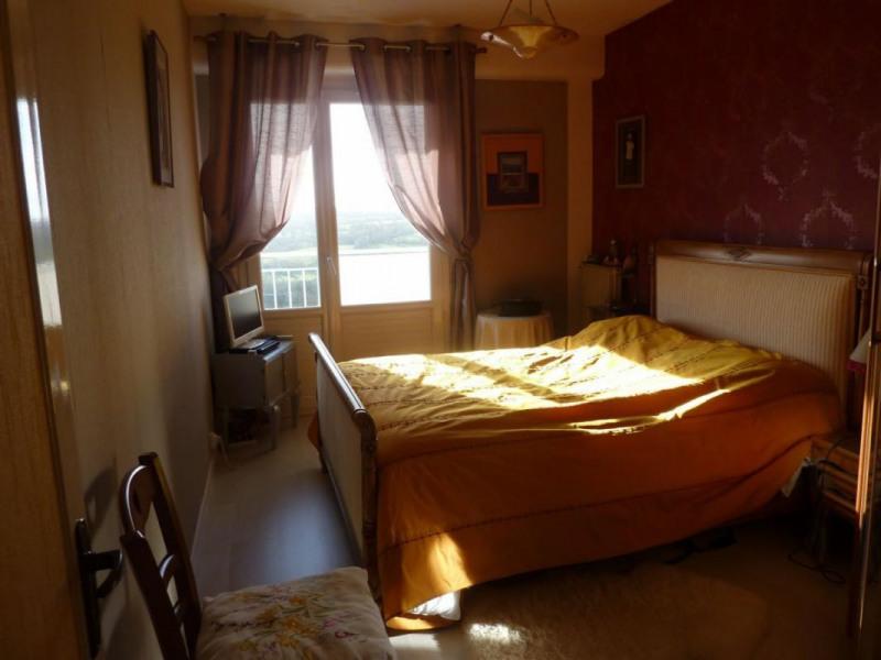 Sale apartment Lisieux 78000€ - Picture 4