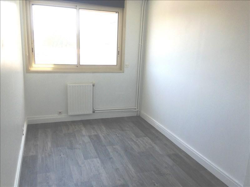 Vente appartement La roche sur yon 103075€ - Photo 5