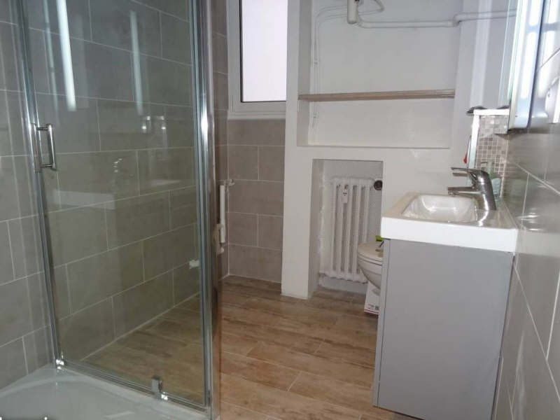 Sale apartment Toulon 119 500€ - Picture 4