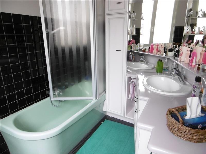 Vente maison / villa Niort 241500€ - Photo 7