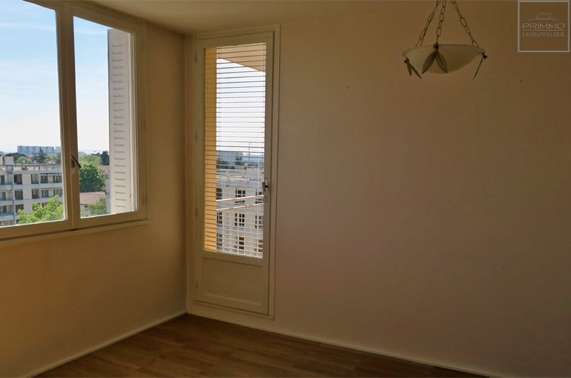 Sale apartment Champagne au mont d'or 180 000€ - Picture 6
