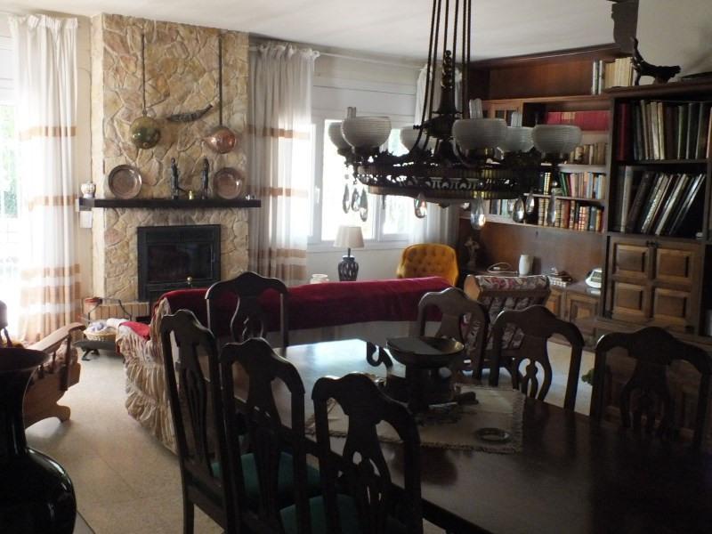 Sale house / villa Mas busca 330000€ - Picture 10