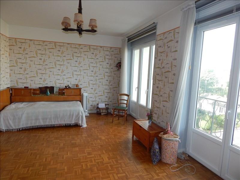 Vente appartement Vendome 66000€ - Photo 8