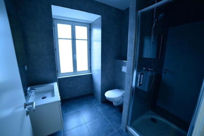 Vermietung von ferienwohnung wohnung Strasbourg 55€ - Fotografie 2