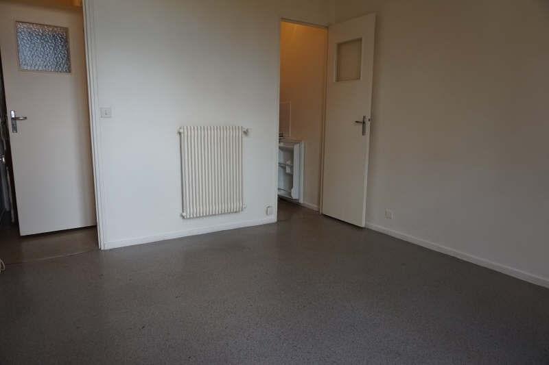 Location appartement Bois colombes 513€ CC - Photo 2