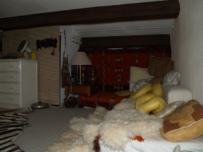 Sale house / villa Les issambres 341250€ - Picture 11