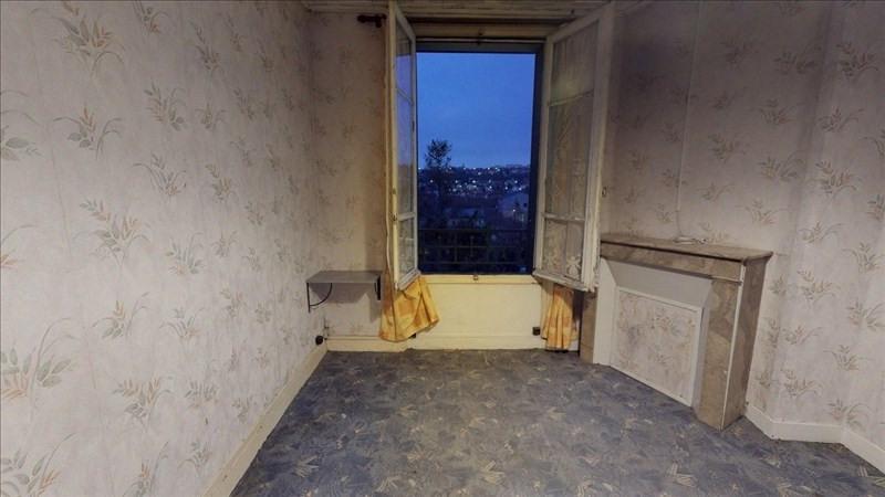 Produit d'investissement appartement Villeneuve st georges 119000€ - Photo 6