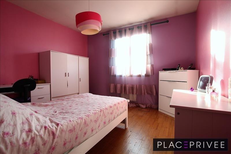Sale house / villa Ludres 330000€ - Picture 11
