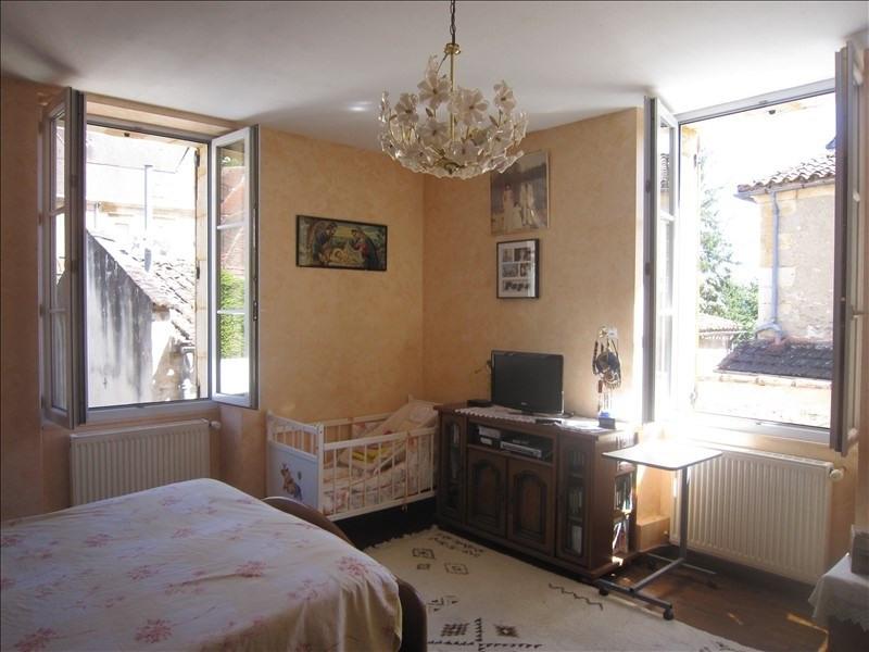 Vente maison / villa St cyprien 202000€ - Photo 7