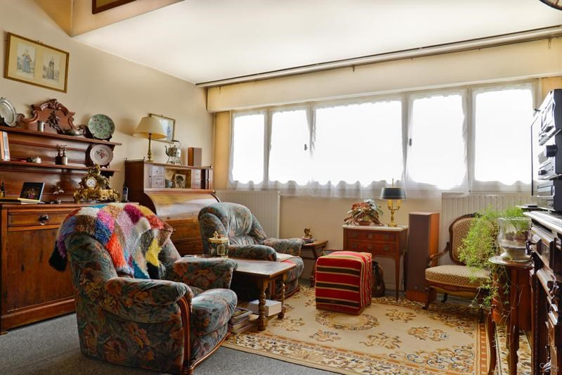 出售 公寓 Caen 194900€ - 照片 5
