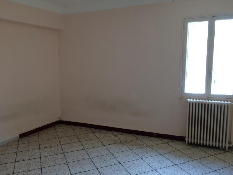 Sale building Lunel 357000€ - Picture 2