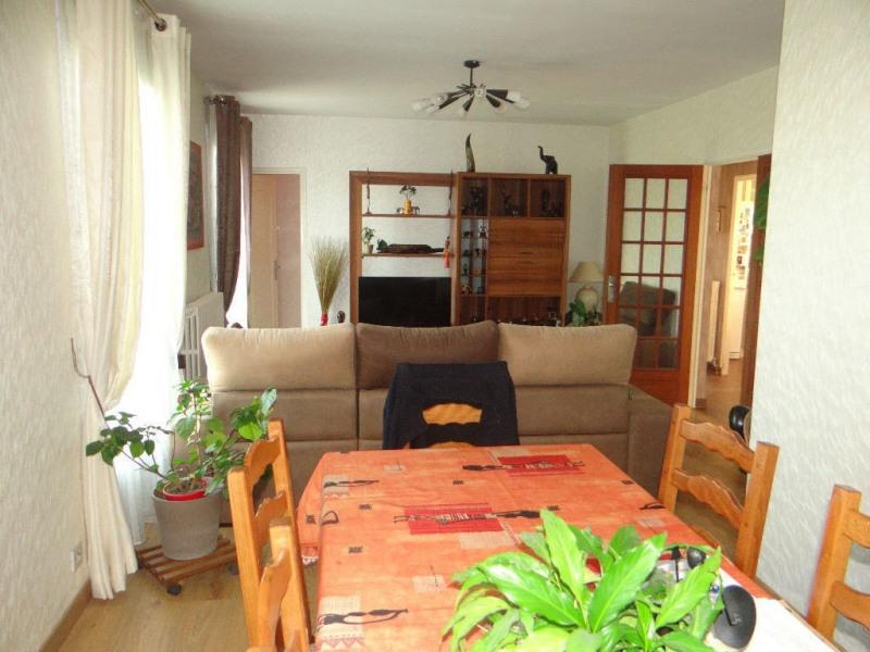 Sale house / villa Lumigny nesles ormeaux 282000€ - Picture 6