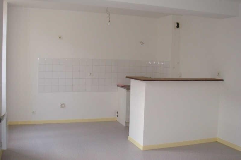 Location appartement Albi 440€ CC - Photo 2
