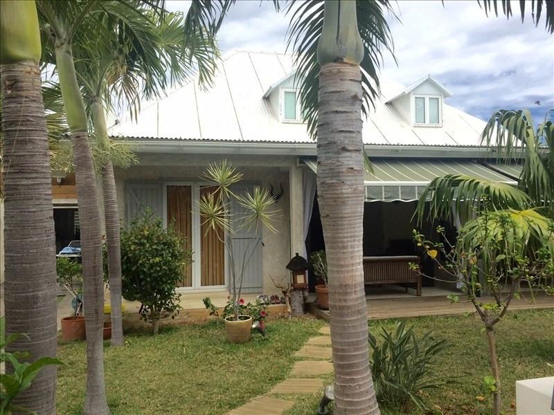 Deluxe sale house / villa Ermitage les bains 728000€ - Picture 4