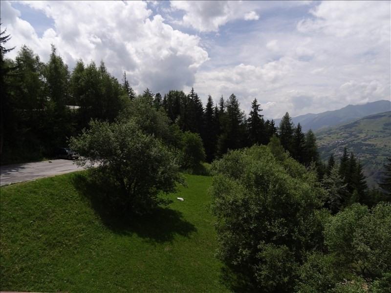 Vente appartement Les arcs 1600 225000€ - Photo 6