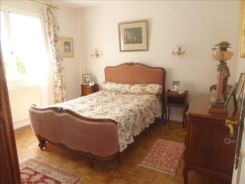Vente maison / villa Carnac 325340€ - Photo 4