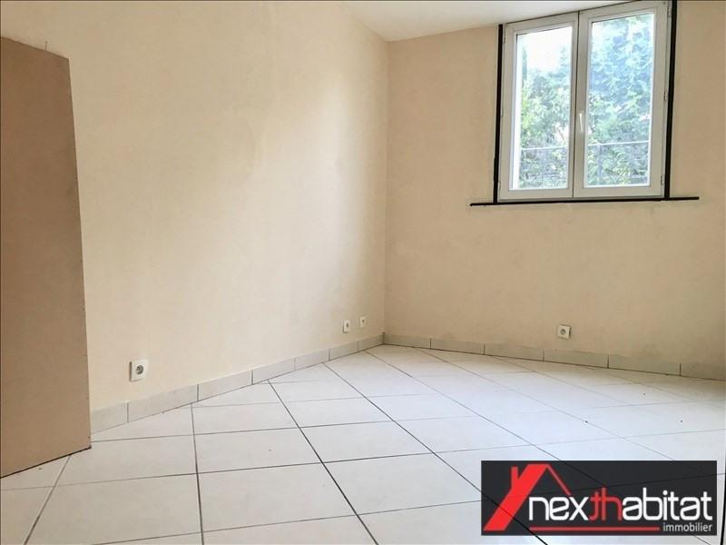 Vente appartement Livry gargan 189000€ - Photo 1