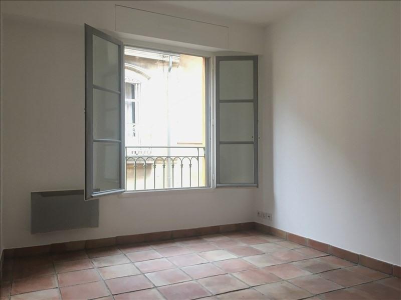Location appartement Aix en provence 995€ CC - Photo 4