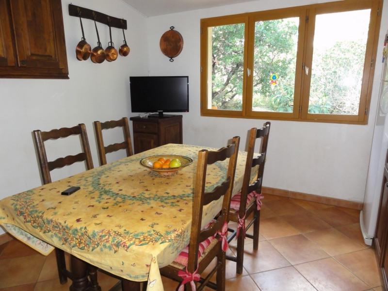 Vente de prestige maison / villa La cadiere-d'azur 756000€ - Photo 11