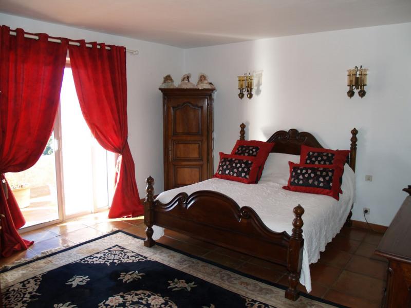 Sale house / villa Les issambres 1680000€ - Picture 11