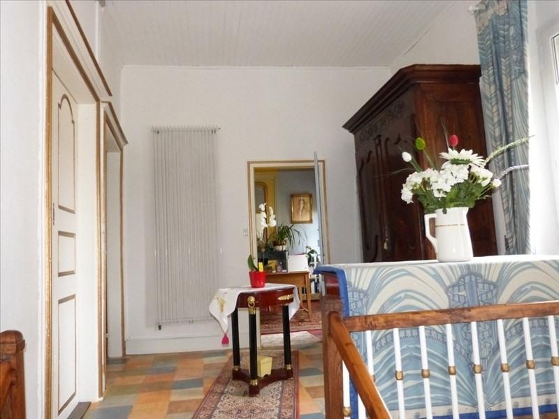 Immobile residenziali di prestigio casa Rabastens 565000€ - Fotografia 14