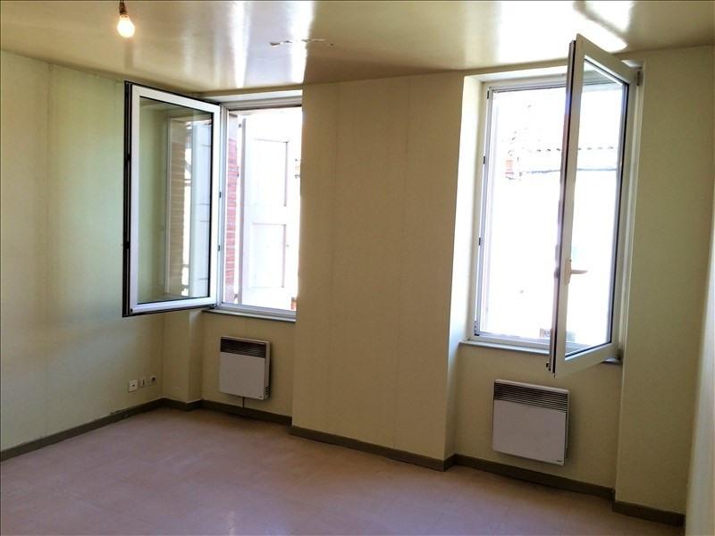 Verkauf mietshaus Albi 297000€ - Fotografie 5