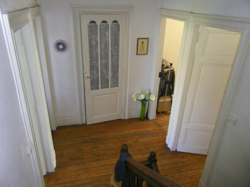 Venta  casa Agen 298000€ - Fotografía 15