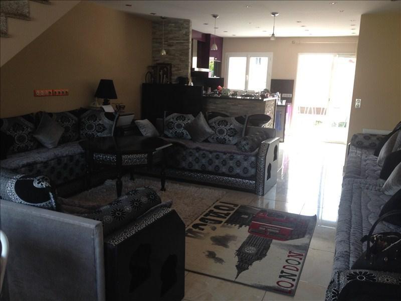 Sale house / villa Argeles sur mer 339000€ - Picture 8