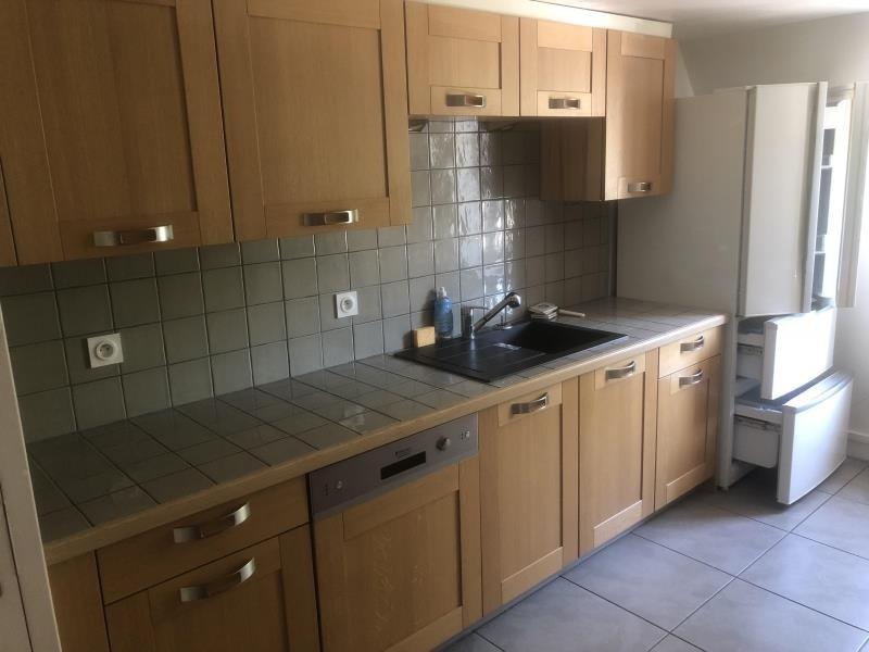 Rental apartment Honfleur 725€ CC - Picture 3