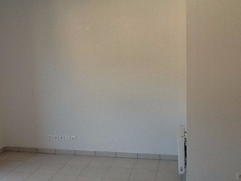 Sale apartment Cuers 163 000€ - Picture 6