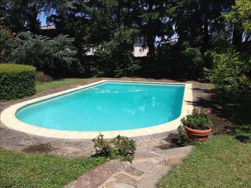 Vente de prestige maison / villa Alentours de mazamet 208000€ - Photo 2