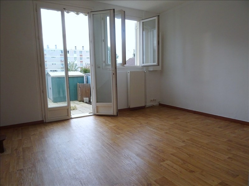 Sale house / villa Chambly 179000€ - Picture 1