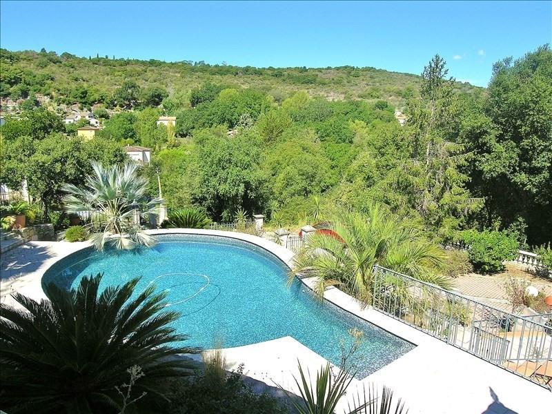 Vente de prestige maison / villa Biot 715000€ - Photo 3