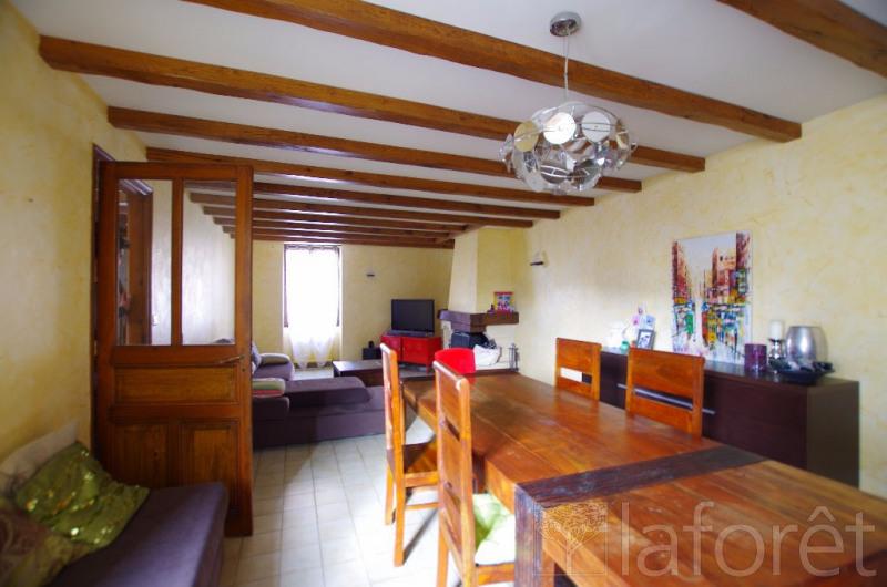 Vente maison / villa Le may sur evre 135000€ - Photo 2