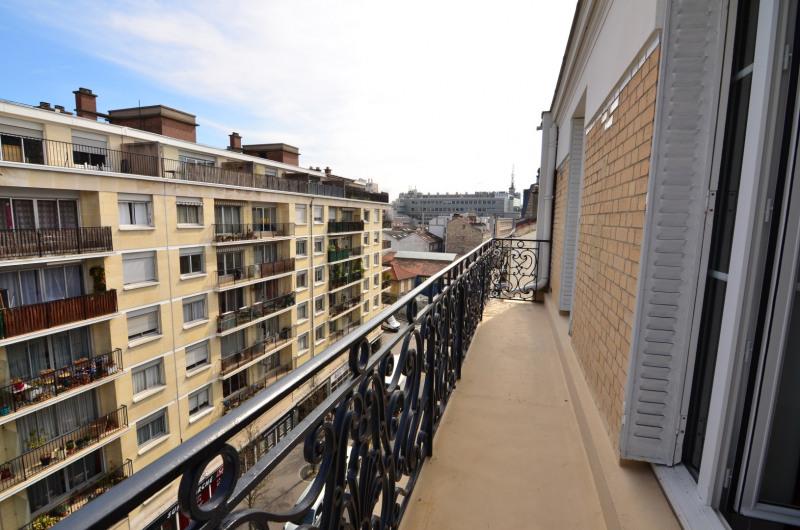 Location appartement Paris 13ème 1515€ CC - Photo 8