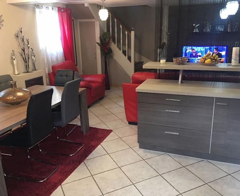 Vente maison / villa Villeneuve saint georges 283000€ - Photo 4