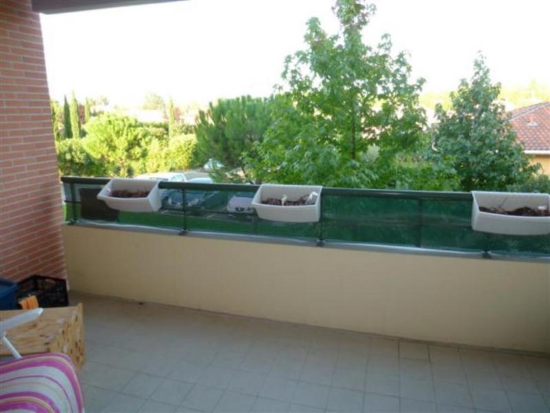 Location appartement Castanet-tolosan 773€ CC - Photo 4