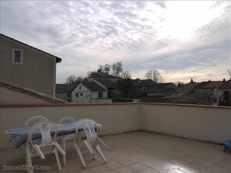 Location appartement Castelmoron sur lot 485€ +CH - Photo 12