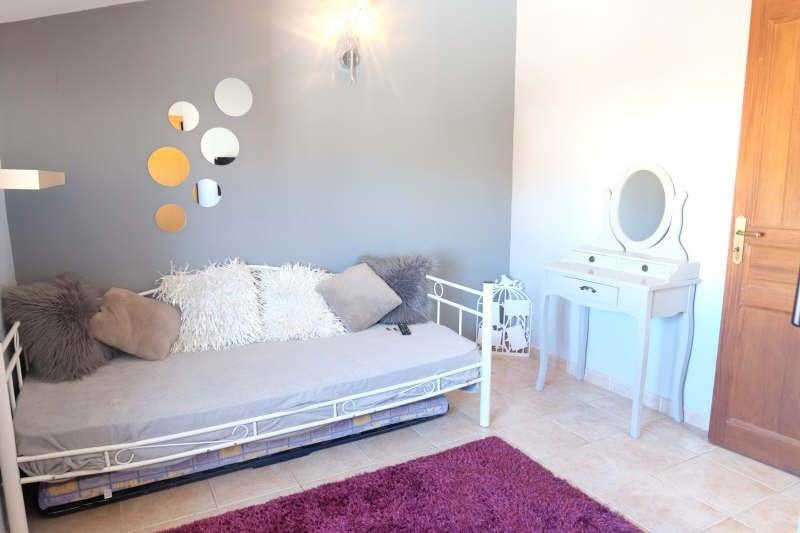 Vente de prestige maison / villa Marseille 8ème 425000€ - Photo 9