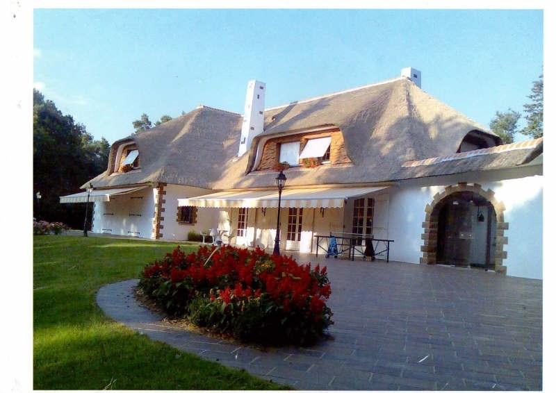 Venta de prestigio  casa Alencon 670000€ - Fotografía 1