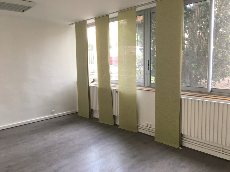 Location bureau Montreuil 590€ CC - Photo 1