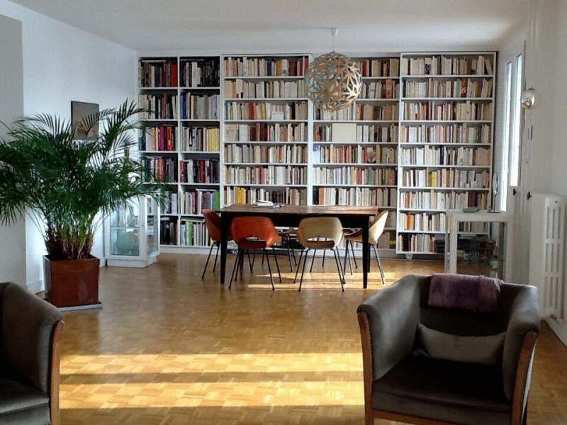 Vente appartement Le havre 358000€ - Photo 5