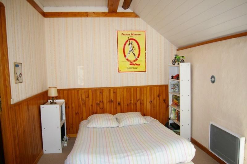 Sale house / villa Etais la sauvin 79000€ - Picture 7