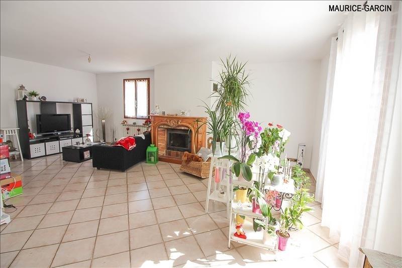 Vente maison / villa Sarrians 299000€ - Photo 3