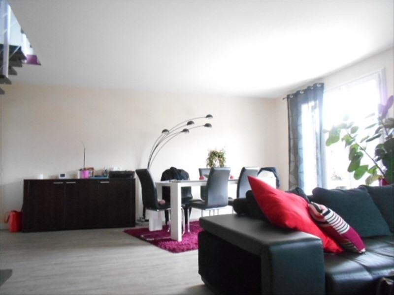 Vente maison / villa St marc sur mer 279575€ - Photo 2