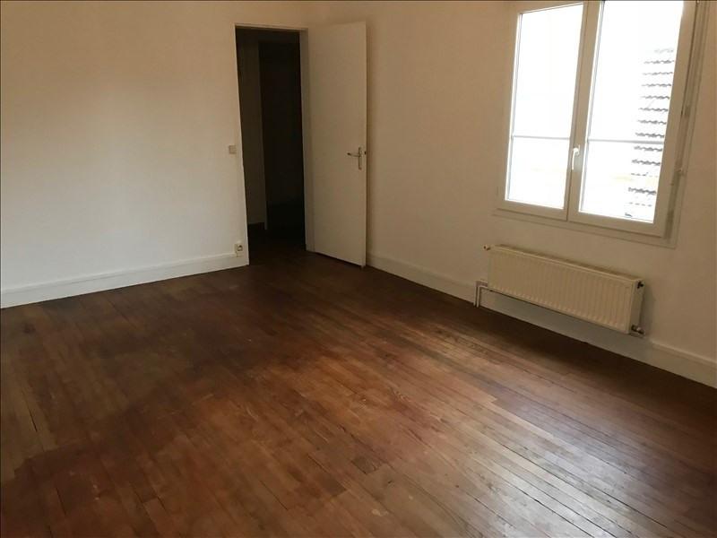 Vente maison / villa Pacy sur eure 133000€ - Photo 5